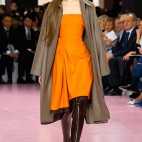 One Look| <b>Christian Dior</b>