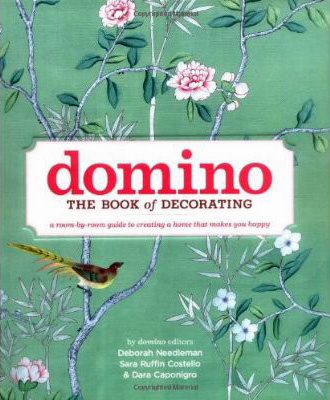domino-decorating