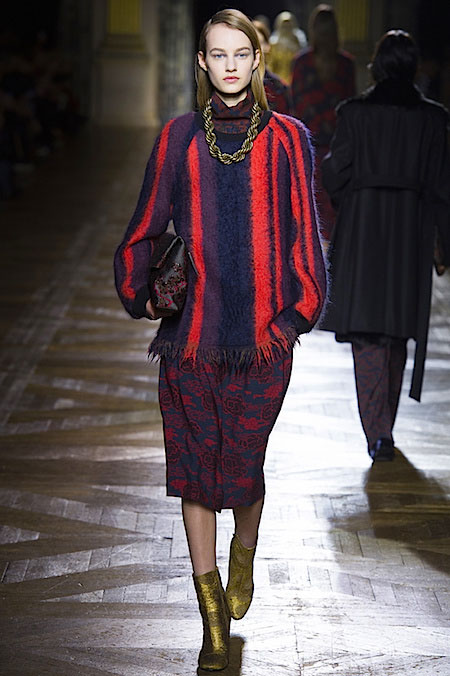 dries-van-noten-fall-2015