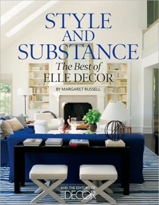 elle-decor-substance