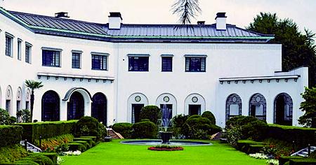 embassy garden 2