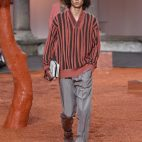 One Look| Ermenegildo Zegna