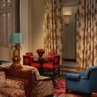 Faena Hotel in Miami