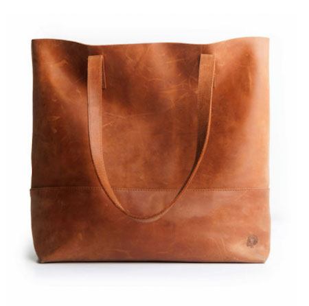 fashionable-mamuye-tote