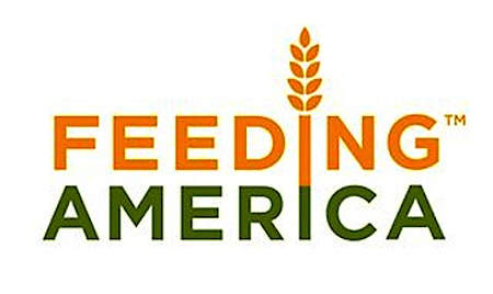 feed america