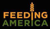 feeding-america-logo-black