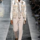 One Look| <b>Fendi</b>