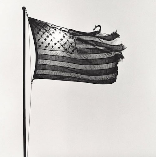 flag-mappelthorpe