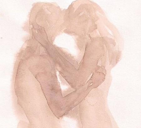 Take A Lover...