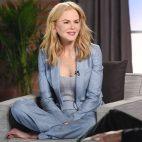 Nicole Kidman in Gabriela Hearst