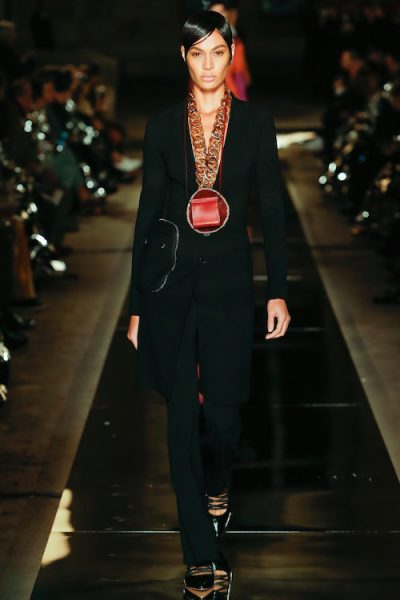 One Look| <b>Givenchy</b>