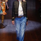 One Look| <b>Gucci</b>