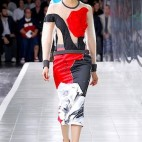 One Look| <b>Prabal Gurung</b>