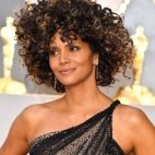 Team Halle Berry