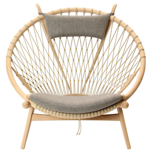 hans-wegner-circle-chair