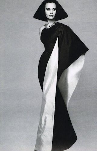 Gloria Vanderbilt on Life