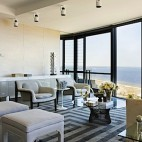 Kelly Hoppen on Design