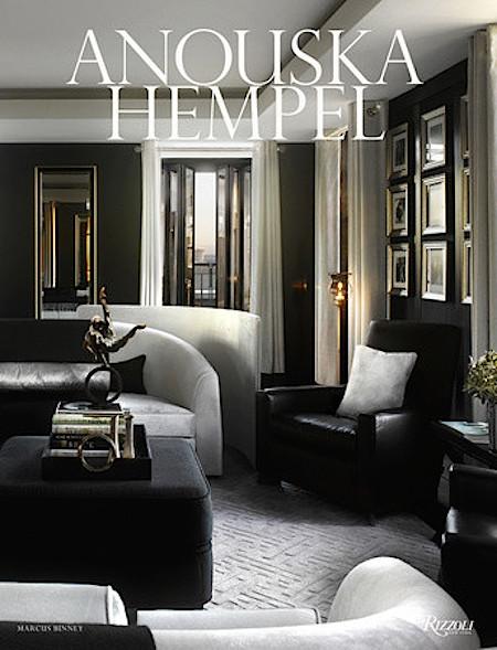 hempel book