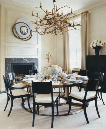 herve-convex-dining-room