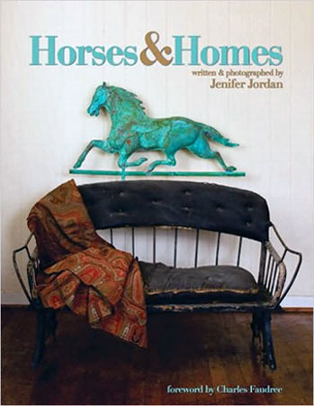 horses-and-home