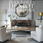Jean-Louis Deniot Interiors