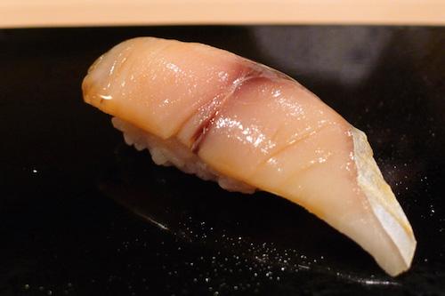 jiro tokyo