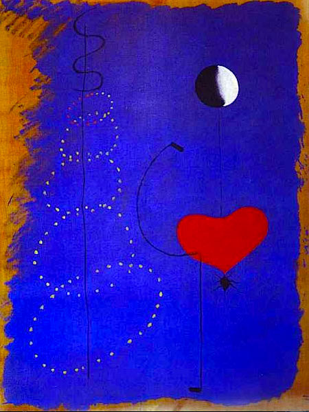 joan-miro-dancer-1925