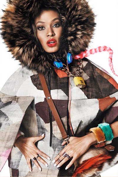joan smalls vogue japan3