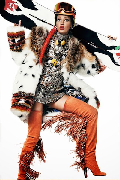 joan smalls vogue japan4