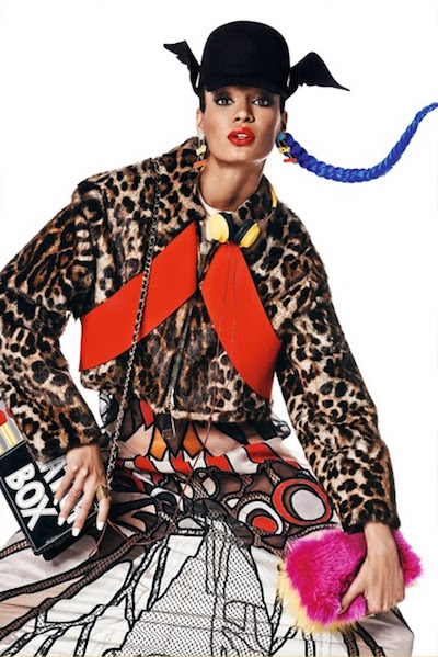 joan smalls vogue japan6