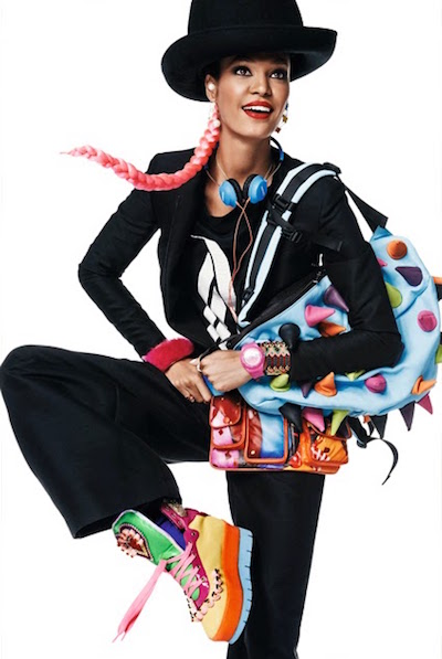 joan smalls vogue japan9