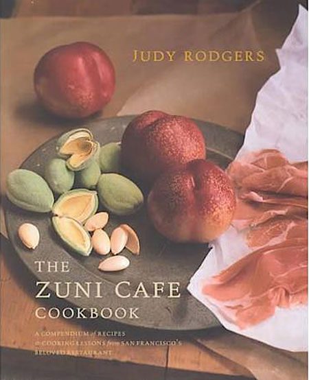 judy-rodgers-zuni-cafe