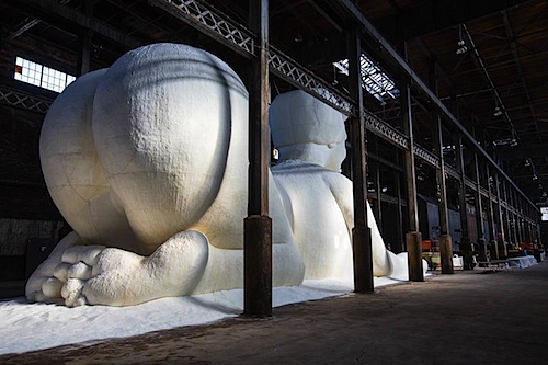 kara walker sugar3