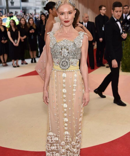 kate-bosworth-met-gala2