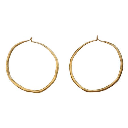 kendall conrad hoops