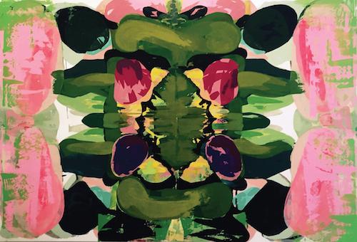 kerry-james-marshall-untitled-2016