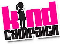 kind-campaign
