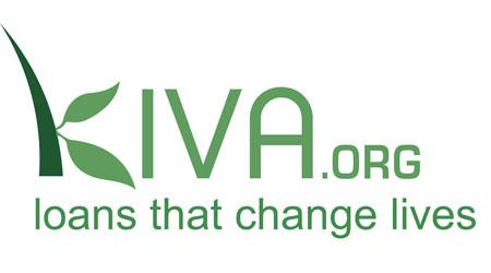 kiva-logo-org