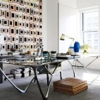 Workspaces| Reed Krakoff