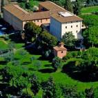 Castiglione della Pescaia <em>in Tuscany</em>