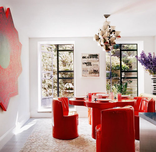 laure-heriard-dubreuil-dining-room