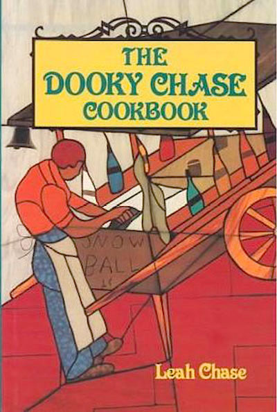 leah-chase-dooky-chase