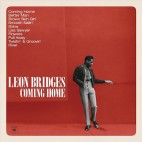 Leon Bridges 'Coming Home'