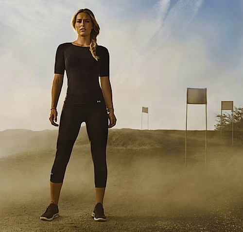 lindsay-vonn-under-armour
