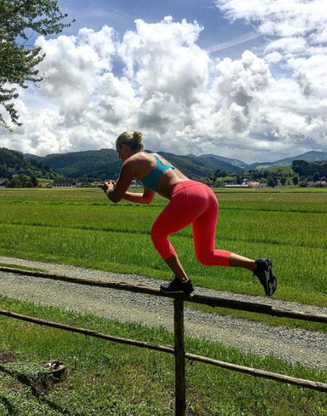 lindsey-vonn-fitness