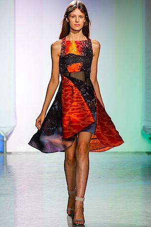 london peter pilotto