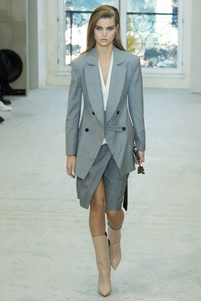 One Look| Louis Vuitton