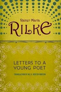 luli letters