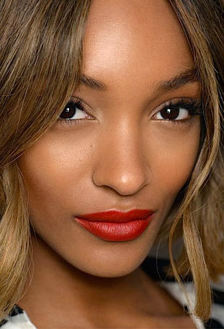 makeup-2015-jourdan