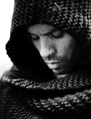 Man of Style: Lenny Kravitz